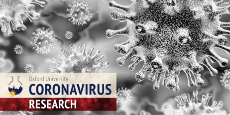 Oxford University Coronavirus Research