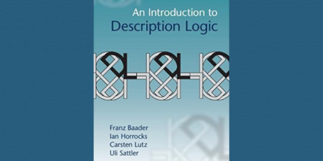 Introduction to Description Logic