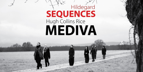 Hildegard Sequences
