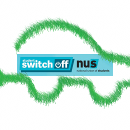 Student Switch Off