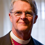 Bishop Frank Griswold
